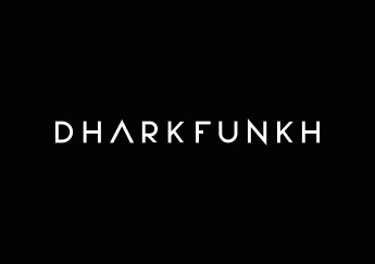 DHARKFUNKH_WHITE