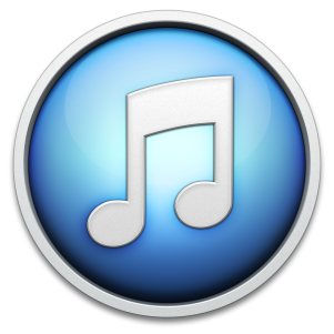 itunes_icon_by_skirilov-d5mv80g.png
